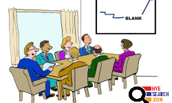 Sales Representative Needed - Պահանջվում է Վաճառքի Ներկայացուցիչ
