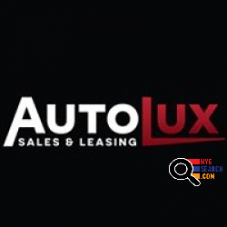 AutoLux Sales and Leasing