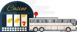 Transportation to Morongo, Chumash, San Manuel, Agua Caliente Casinos – Մատուցում ենք Փոխադրման Ծառայություններ