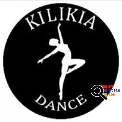 Kilikia Art Studio, Dance, Woman's Workout in Van Nuys, CA