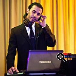 DJ Sevag