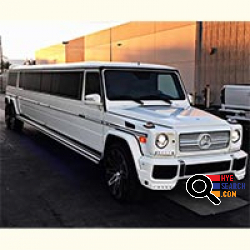 Anytime Limousine Service in North Hollywood, CA