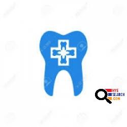 Ambartsumyan Hasmik DDS Dentist