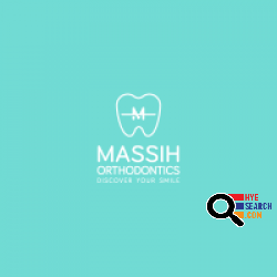 Massih Orthodontics DDS MDS Dentist in Glendale, CA