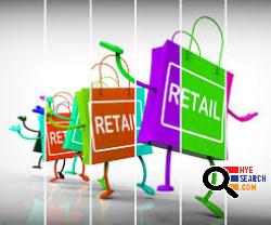Armenia Wholesale & Retail