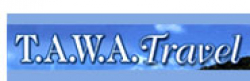 T.A.W.A. Travel Agencies