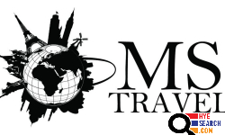 MS Travel & Tours