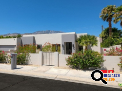 Beautiful Home for Your Next Palm Springs Vacation Rental – Գեղեցիկ Տուն Ձեր Հանգստի Համար – Palm Springs, CA