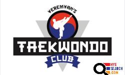 Yeremyan's Taekwondo in Glendale, CA