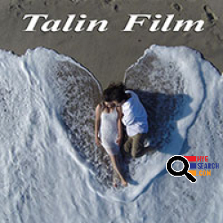 Talin Film Photo & Video