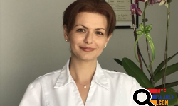 Bella Mnatsakanyan, D.D.S Dentist General and Cosmetic Dentistry