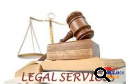 Legal Services in Armenia – Իրավաբանական Ցանկացած Օգնութուն ՀՀ-ում