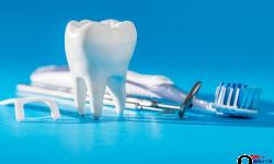 CRYSTALDENT General Dentistry & Orthodontistry Pavel Arutyunyan, DDS