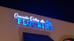 Crescenta Valley Flooring, Construction in La Crescenta, CA
