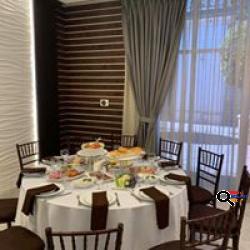MoonLight Restaurant Glendale