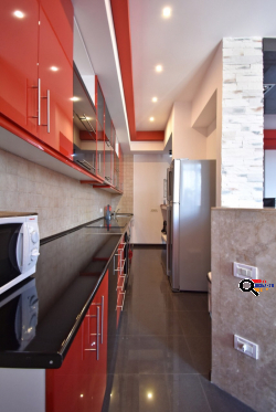 Վարձով է տրվում երկու սենյականոց բնակարան Երևան