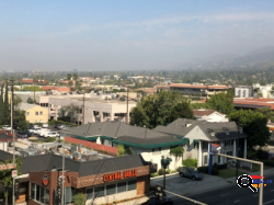 Gorgeous Office Space within a Law Office - Glendale, CA