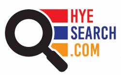 www.Hyesearch.com
