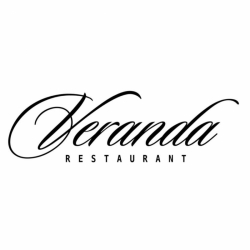 Veranda Restaurant and Banquet Hall