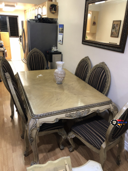 Dining Set for Sale in Glendale