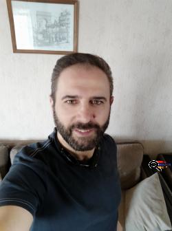 Artak Hairstylist in Armenia