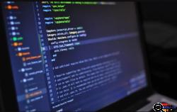 Կայքերի պատրաստում Kayqeri patrastum Web development