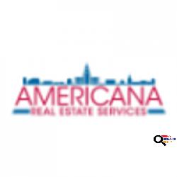 Americana Real Estate Group