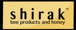 Shirak Honey