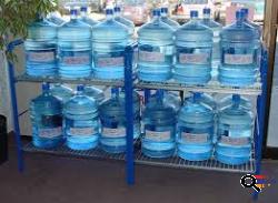 Water Shop for Sale in Burbank, CA - Վաճառվում է ջրի խանութ