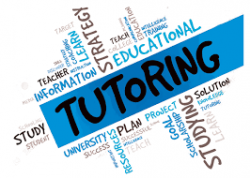 Offering Private Tutoring in Los Angeles, CA