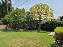 2BD/1BA House for Rent in Burbank, CA