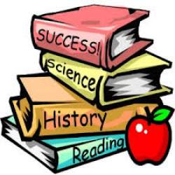 Looking for a Tutor in Porter Ranch, CA