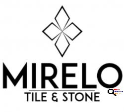 MIRELO TILE & STONE