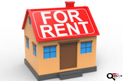 Apartment for Rent - Sherman Oaks, CA