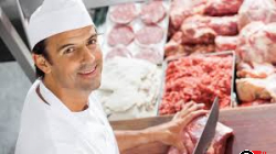 Produce Store Needs Kitchen Worker and Worker for Meat Department in Burbank, CA