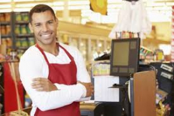 Royal Fresh Supper Market is Hiring Cashier and Workers in N. Hollywood, CA