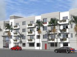 2 Bed 2 Bath Apartment with Exceptional Open Floor Plan and Stainless Steel Appliances in Panorama City, CA -Վարձով է Տրվում