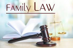 Looking for Family Law Attorney in Van Nuys, CA