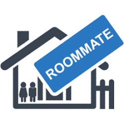 Looking for Female or Male Roommate in Hollywood, CA