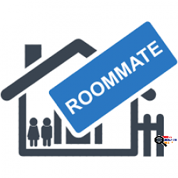 Female Roommates Needed. 4 Rooms Available to Rent in Sylmar, CA
