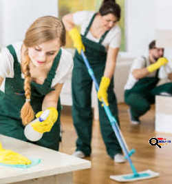 House Cleaning Service Needs Female Workers in Los Angeles Area/ Glendale, CA