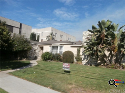4BD/2BA House for Rent in Burbank, CA