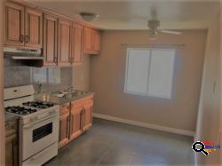 Apartment for Rent in North Hollywood, CA - Վարձով է Տրվում Բնակարան