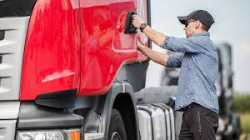 A Class Truck Driver Needed in N. Hollywood, CA - Ô±Õ¶Õ°Ö€Õ¡ÕªÕ¥Õ·Õ¿ Õ¥Õ¶  A Õ¯Õ¡Ö€Õ£Õ« Truck -Õ« Õ¾Õ¡Ö€Õ¸Ö€Õ¤Õ¶Õ¥Ö€
