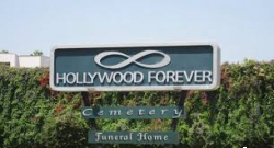 Graveyard Land for Sale in Hollywood, CA - ÕŽÕ¡Õ³Õ¡Õ¼Õ¾Õ¸Ö'Õ´ Õ§ Õ£Õ¥Ö€Õ¥Õ¦Õ´Õ¡Õ¶Õ« Õ°Õ¸Õ²
