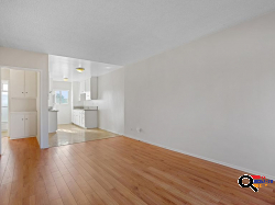 1BD/1BA Apartement for Rent in Glendale, CA