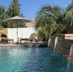 Beautiful Vacation Home in Indio, CA - Վարձով է Տրվում Գեղեցիկ Հանգստյան Տուն