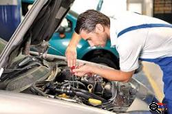 Auto Mechanic Needed in Reseda, CA - Պահանջվում է ավտոմեխանիկ