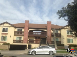 An Inviting 2 BD/2BA for Rent in Glendale, CA