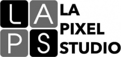 LA Pixel Studio Photography in Burbank, CA